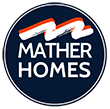 Mather Homes